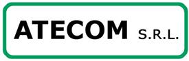 www.atecom.it
